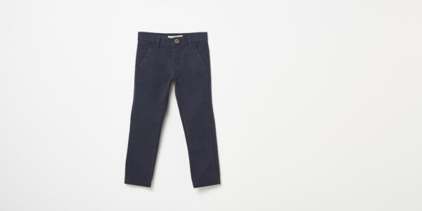 sfera-online-back-to-school-pantalones-oscuros