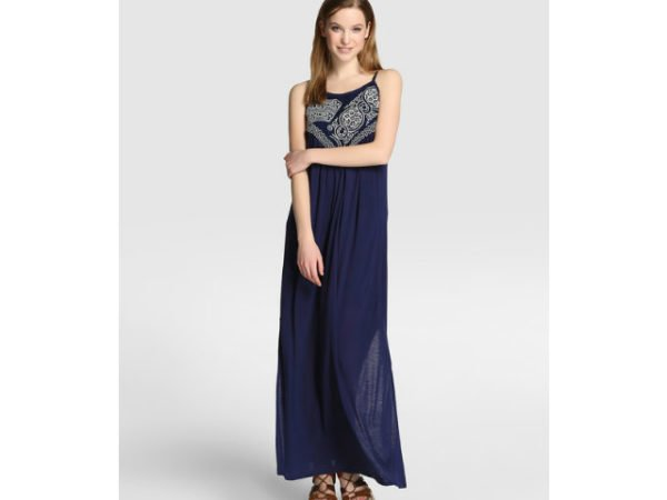 28c74cb80 vestidos largos tintoretto corte ingles