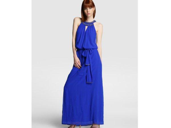 tintoretto-ropa-fiesta-vestido-azul-2016