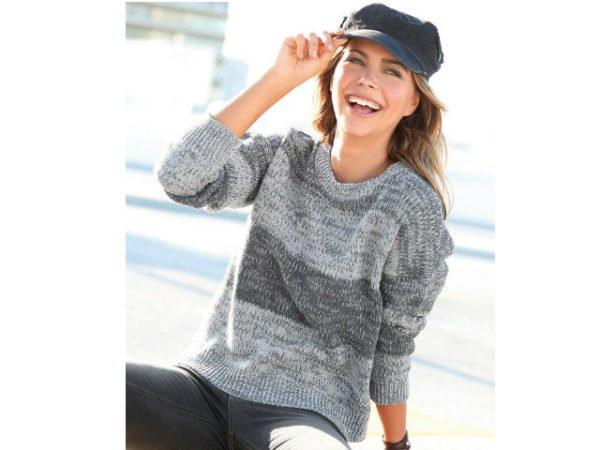 venca-otoño-invierno-2017-jersey-gris