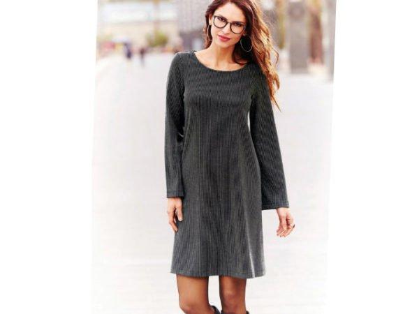 venca-otoño-invierno-2017-vestido-gris