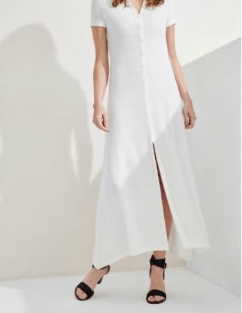 vestidos-de-adolfo-dominguez-blanco