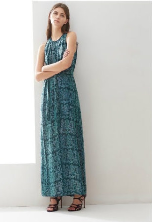 vestidos-de-adolfo-dominguez-estampado-verde