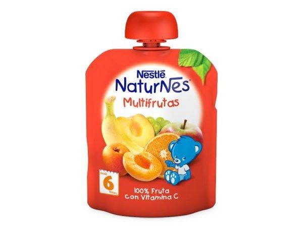 zumos-nestle-naturnes