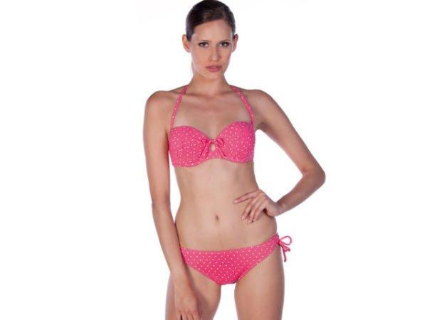 Push Bikinis Otoño 2020 Up Para 2019 Invierno LSMzqVUGjp