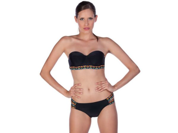 bikini-2016-push-up-el-corte-ingles-negro