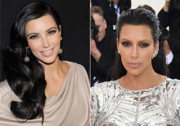 cambio-de-las-kardashian-kim