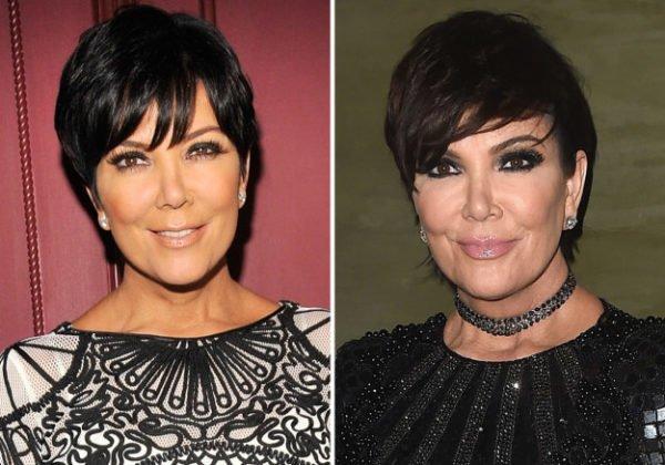 cambio-de-las-kardashian-kris