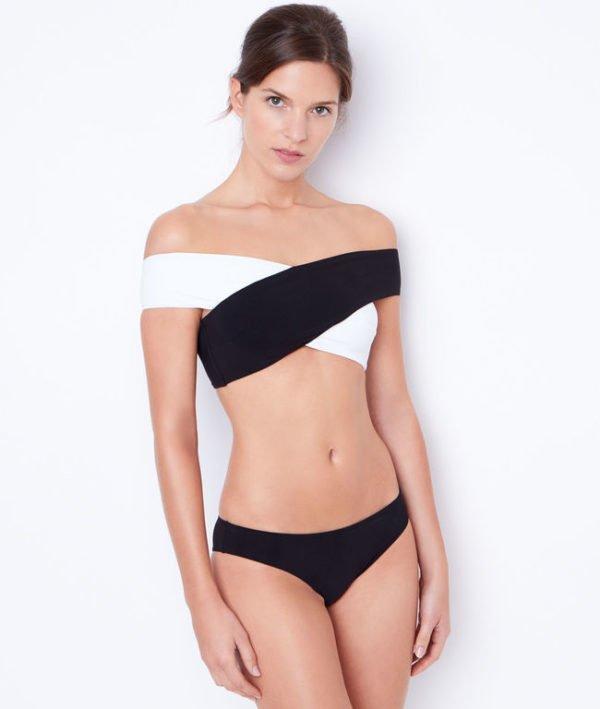 62ebff1bd0e3 Bikinis Etam para Otoño Invierno 2019 - 2020 - Tendenzias.com