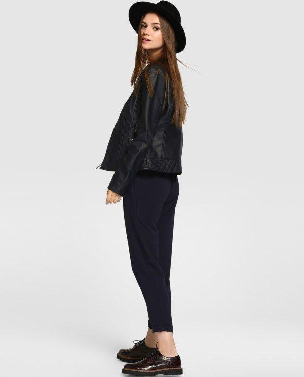 formula-joven-otoño-invierno-chaqueta-negro