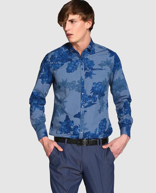 formula-joven-otoño-invierno-hombre-camisa-estampada
