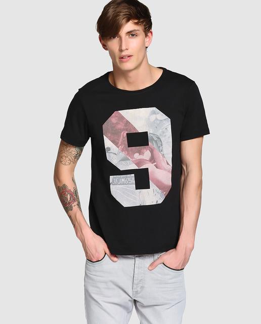 formula-joven-otoño-invierno-hombre-camiseta