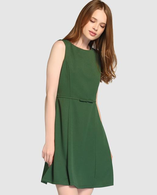 formula-joven-otoño-invierno-vestido-verde