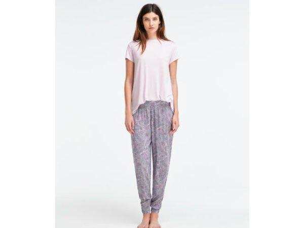 oysho-pijama-largo-cashmere