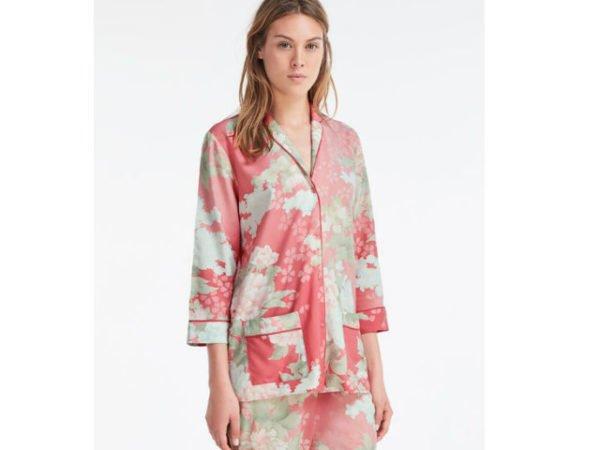 oysho-pijama-largo-estampado