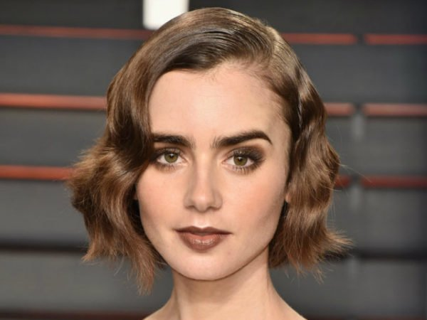 peinados-con-ondas-2016-corto-suelto