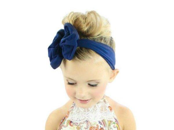 peinados-niñas-2016-recogido-diadema