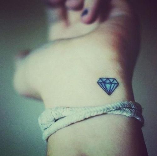 BEST SMALL TATTOOS FOR WOMEN 2020