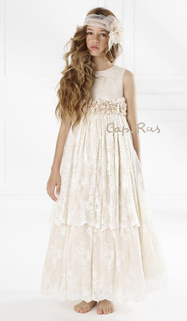 vestidos-de-comunion-diferentes-cap-ras-3