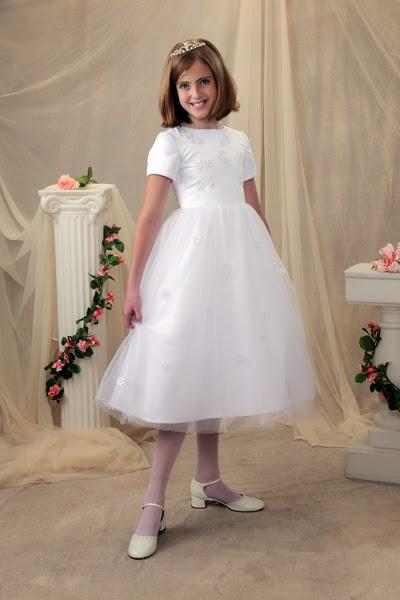 vestidos-de-comunion-diferentes-corto-1
