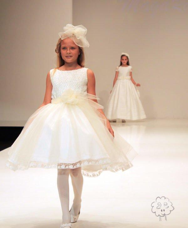 vestidos-de-comunion-diferentes-corto-2