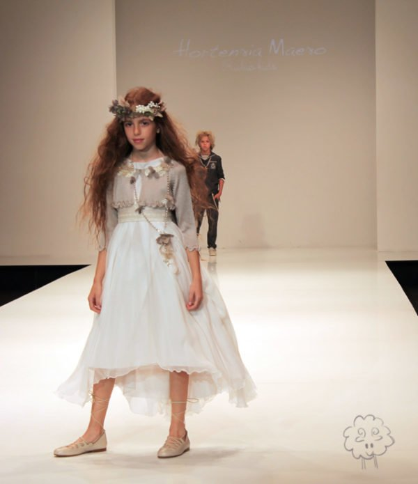 vestidos-de-comunion-diferentes-corto-3