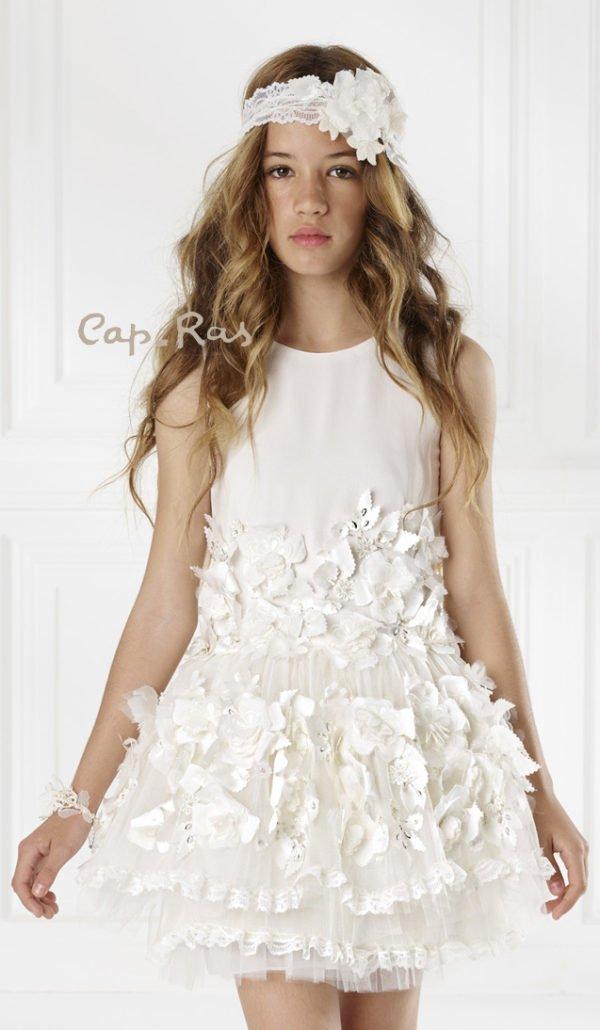 vestidos-de-comunion-ibicencos-cap-ras-5