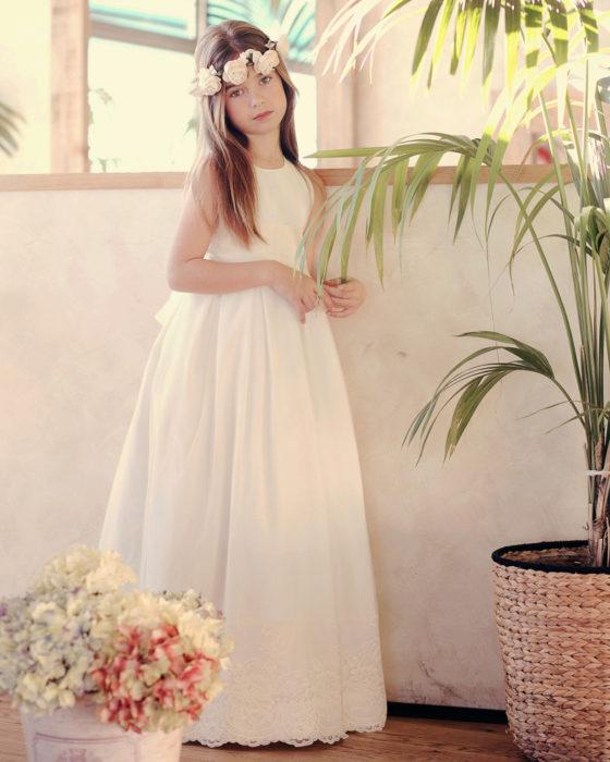 vestidos-de-comunion-ibicencos-mi-vestido-27