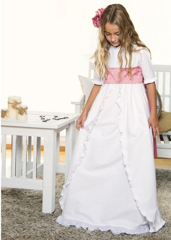 vestidos-de-comunion-ibicencos-mi-vestido-38