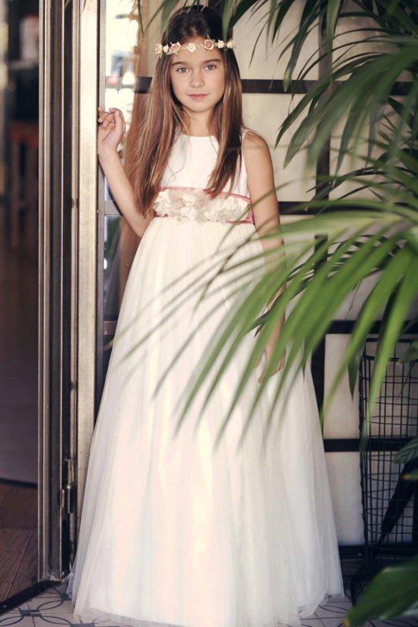 vestidos-de-comunion-ibicencos-mi-vestido-96-2