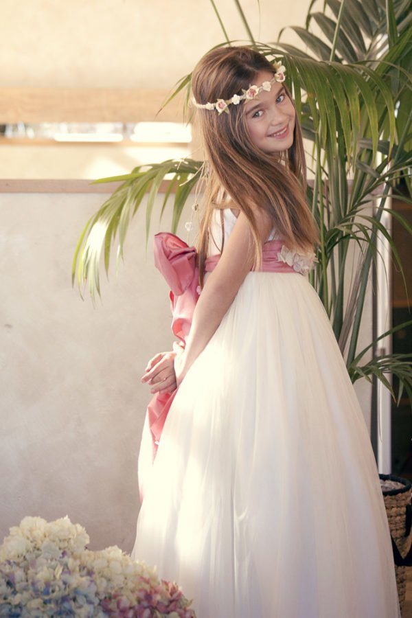vestidos-de-comunion-ibicencos-mi-vestido-96