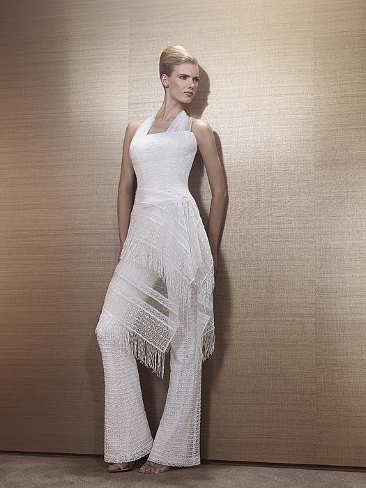 vestidos-de-comunion-para-madres-traje-blanco-hippie
