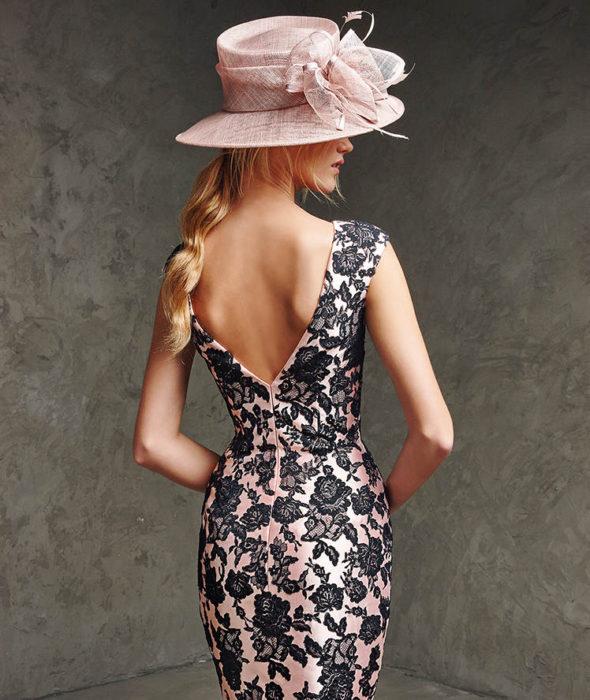 vestidos-de-comunion-para-madres-vestido-lacina-espalda