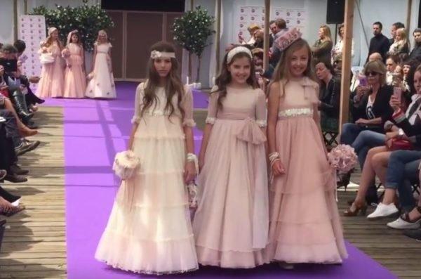 vestidos-de-comunion-rosa-clara-2017-desfile-1