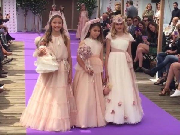 vestidos-de-comunion-rosa-clara-2017-desfile-2