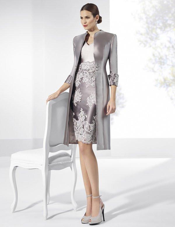 vestidos-de-fiesta-cortos-otono-inv-brocados