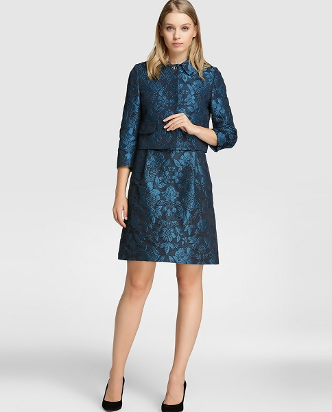 vestidos-de-fiesta-cortos-otono-inv-corte-ingles-2