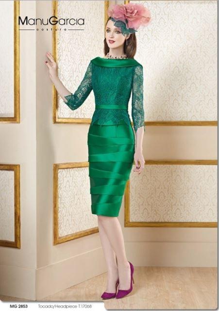 vestidos-de-fiesta-cortos-otono-inv-manu-garcia-2853