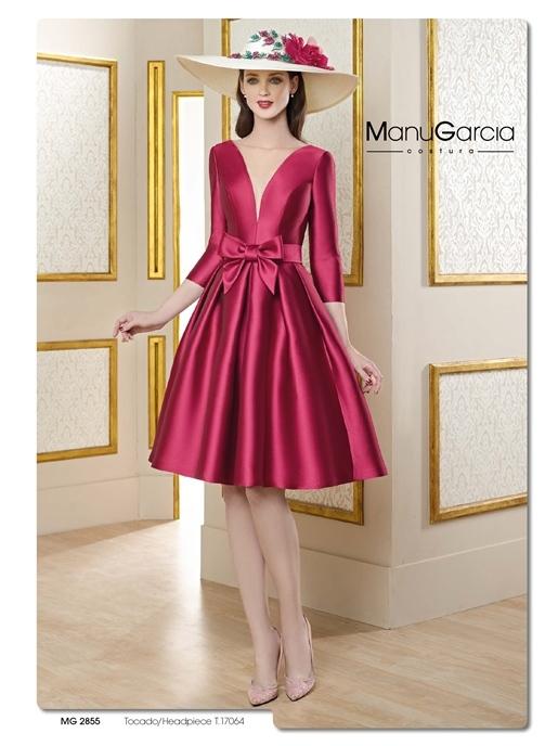 vestidos-de-fiesta-cortos-otono-inv-manu-garcia-2855