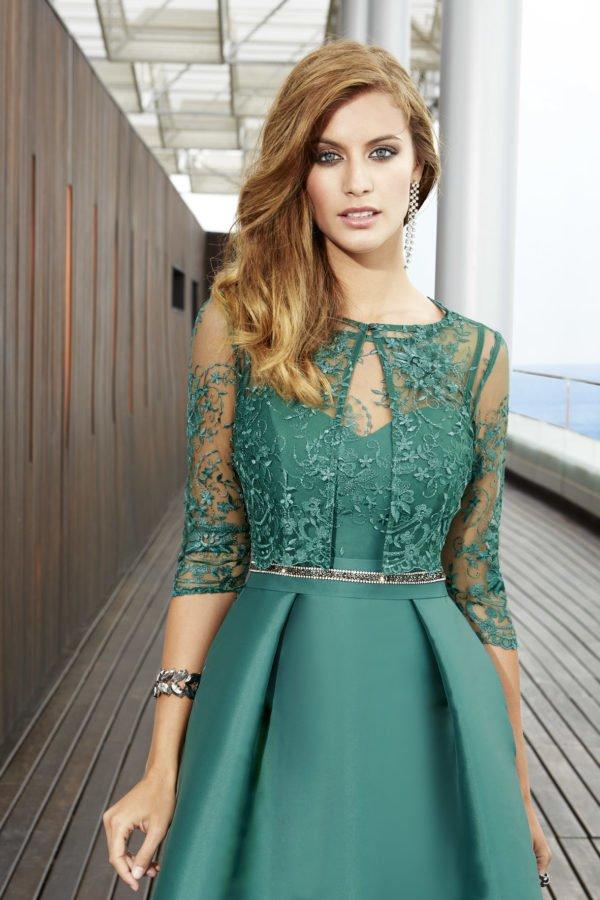 vestidos-de-fiesta-cortos-otono-inv-nati-verde-1-bolero