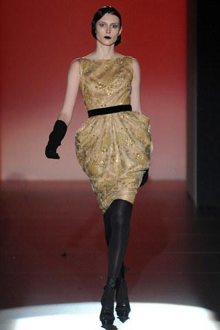 vestidos-de-fiesta-cortos-otoño-invierno-lady-dorado