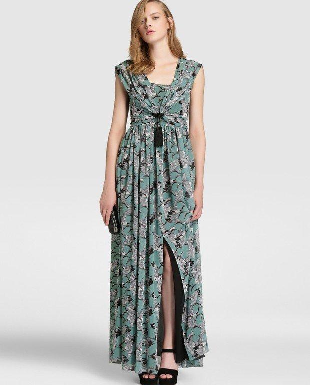 vestidos-de-fiesta-el-corte-ingles-largos-juanjo-oliva-imperio-estampado