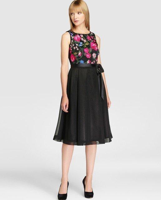 vestidos-de-fiesta-el-corte-ingles-otoño-invierno-cuerpo-flores