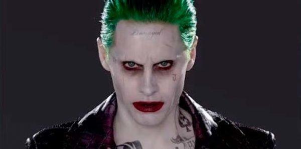 como-disfrazarse-del-joker-en-el-escuadron-suicida-rostro-joker