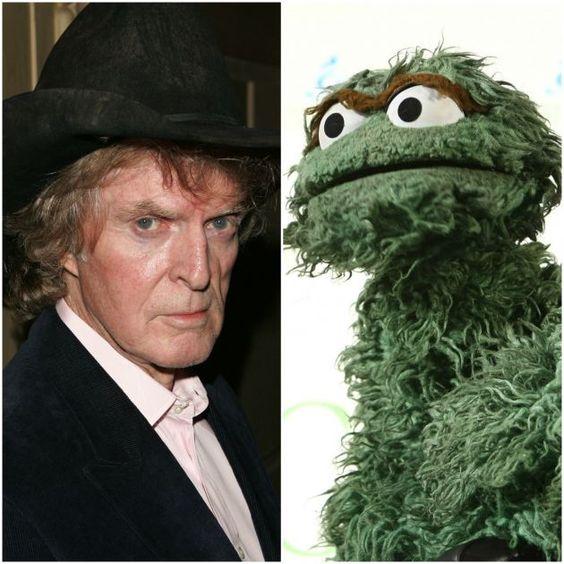 famosos-parecidos-muppets-don-imus