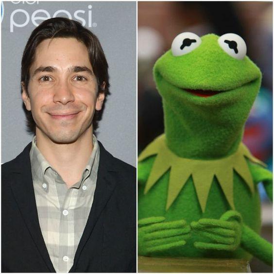 famosos-parecidos-muppets-justin-long
