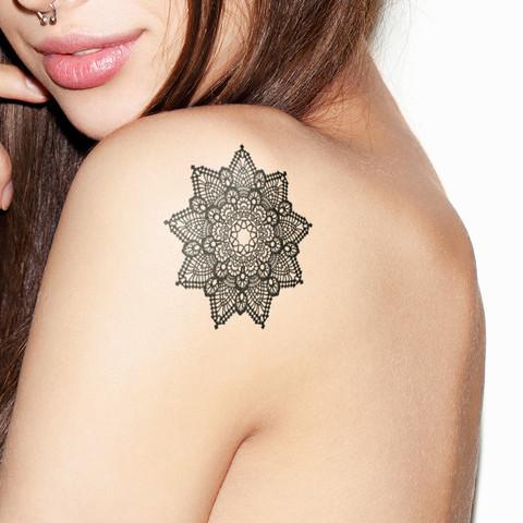 los-tatuajes-madala