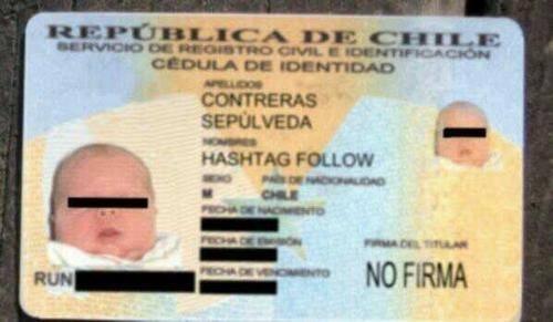 nombres-divertidos-hastag-follow