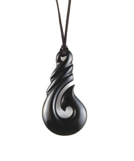 tatuajes-maori-significados-giro-nudo