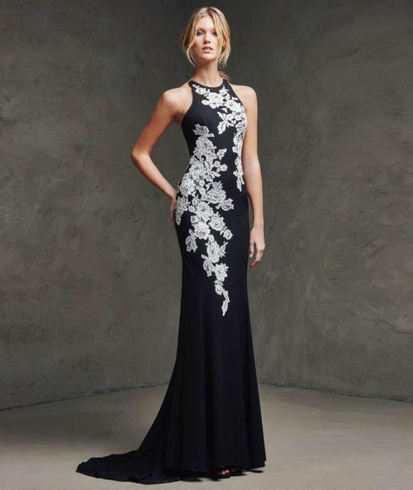 vestidos-de-fiesta-largos-negro